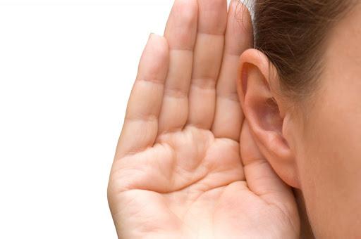 Nguyên tắc giao tiếp với cấp trên - Lắng nghe